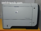 HP LASER JET P3015 - СУПЕР ПРОМОЦИЯ Цена: 140.00 лв СУПЕР ПР
