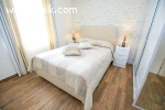 3512 - Апартамент за нощувки в в слънчевия СПА курорт Сандан