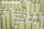 Легален паричен заем € 4000