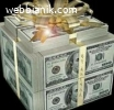 Правен паричен заем 6000 евро