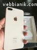 Айфон 8 + качествена реплика