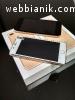 Айфон 8 реплика