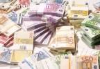 Бързи пари дребно заем