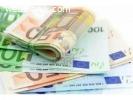 Бързо предложение за заем във Франция