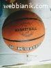 Баскетболна топка Каппа размер 7