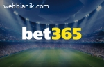 Bet365 залози на спорт и казино с промо код от 7Sport