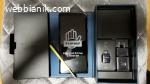 Brand New Samsung Galaxy S9 SM-G960 64GB- GSM CDMA FACORY U