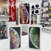 Buy Now Apple iPhone XS Max XR XS  X 8 Plus 7 Plus All New