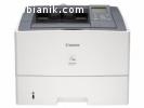 CANON i-SENSYS LBP 6750 DN / HP LASER JET P3015 Цена: 100.00