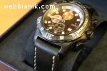 Часовник мъжки оригинален истински Festina Швейцария