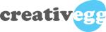 Creativegg - правилните подаръци за всеки!