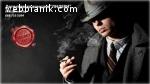 Детективска агенция Лидери