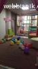 детски клубове за рожден ден