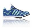 детски шпайкове за лека атлетика Adidas