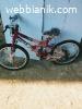 Детски велосипед LEADER Mtb Jumbo