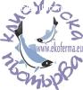 Доставка на прясна риба за Централна и Западна България.