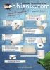 Доставка на санитарни консумативи и почистващи препарати