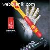 Една причина повече да изберете ръчни инструменти от e-shop-