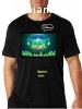 ЕЛ ,парти тениски съссветещ панел извукочувствителен еквалай
