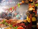 Фестивал на Пеглената колбасица в Пирот от Пловдив