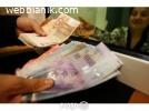 Финансови и кредитни решения (floravala26@gmail.com)