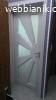 Интериорна врата Gama 204 -50% чист монтаж