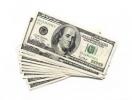 Вземете спешния си заем сега