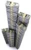 Предлагайте частни заеми в сянка