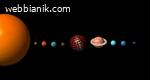 Астрология – Хороскопът е Вашият най-добър приятел