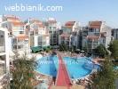 Частни апартаменти за почивка Слънчев бряг