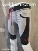 Спортни къси панталони