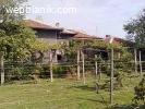 продавам къща в село Еленово