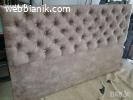 Тапицерски услуги и ремонт на мебели