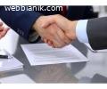 предложение за бърз кредит
