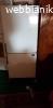 Хладилник и Фризер Electrolux