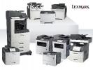 Сервиз и ремонт на принтери, продажба на принтери, МФУ и др.