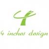 Интериорен дизайн от професионалисти