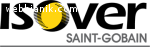 Isover Топлоизолация, Звукоизолация, шумоизолация