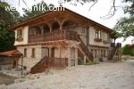 Къщи за гости - 1002