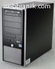 Компютър Tarox Business 5000 P7Q .С 6 месеца гаранция