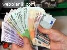 Кредитно предложение между отделните лица