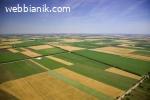 Купувам земеделска земя всички землища област  Плевен