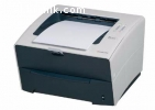 Kyocera FS 820 /Kyocera FS 920 A/ Цена: 60.00 лв