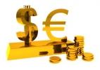 Лични заеми с прости формалности, за всички цели