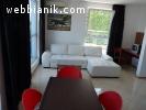 Луксозни апартаменти в Слънчев бряг и региона,само за 60 лв