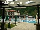Лятна почивка в Троянски Балкан - Комплекс Острова