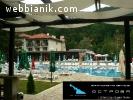 Лятна ваканция в Троянски Балкан - Хотел Острова