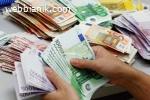 Най-сигурният заем е чрез magleauxloafirm@gmail.com