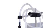 Машина за дозиране на редки течности 3.5 л. мин.