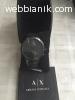 Мъжки часовник Armani Exchange - AX1277